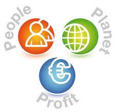 people profit planet app besparen mvo