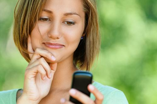 app taplet phone